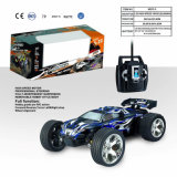 New Remote Control 1: 22 of 15km/H High Speed (27/49MHz) Model RC Electric Car