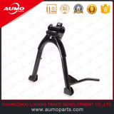 Guangzhou Factory Wholesale Cg125 Main Stand for Motorcycle