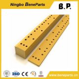 Mining Equipment Single Bevel Straight Planner 7V4188 Cutting Edge