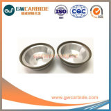 2018 CBN and Diamond Abrasive Grinding Wheel