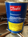Danfoss Eliminator Replaceable Filter Drier Core 48-DC