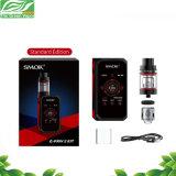 100% Original Smok E Cigarette Kit Smok G Priv 2 230W