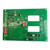 Electronic Component PCB Fr-4 PCB Assembly SMT/PCB Board/PCB/MCPCB