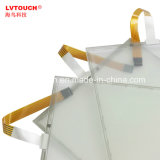 Resistive Touch Screen for Touch Screen LCD