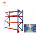 Factory Direct Price Heavy Duty Steel Warehouse Pallet Rack