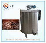 Chocolate Storage Tank in Good Quality