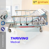 Medical 3-Function Electric Nursing Bed (THR-EB362)