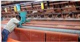 PE Anti-UV Fr Construction Safety Net, Plastic Scaffolding Net, Debris Net, Shade Net