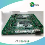 Electronic Circuit Design, OEM/ODM PCBA Factory in China