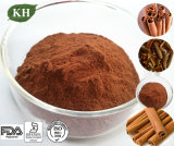 2016 Best Sell Cinnamon Extract
