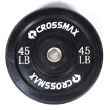 Factory Barbell Plates Gym/Fitness/Strength Equipment for Power Training