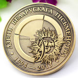 Wholesale Custom Souvenir Russia Old Coin