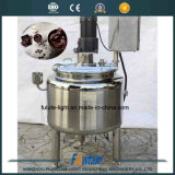 Factory Direct Sale-Electric Chocolate Mixing Tank/Chocolate Making Machine
