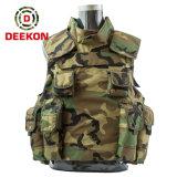 Wholesale Competitive Price Bulletproof Vest Sale