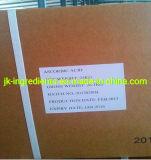 Ascorbic Acid CAS. No. 50-81-7 E300 L (+) -Ascorbic Acid