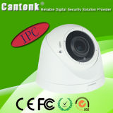 Newest 5m 1/1.8 Starvis Comos IR Dome IP Camera (KIP-SHQ30)