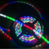 Sign Display Outdoor LED Tape Lights