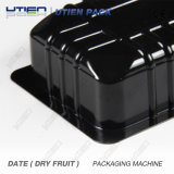 Dates Thermoforming Vacuum Packaging Machine