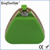 Canteen Kettle Shape Bluetooth Mini Speaker (XH-PS-637)