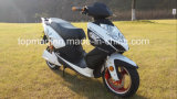 2000W Electric Scooter, Electric Motorcycle, Eagle King I