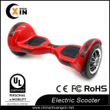 2017 Top Sale Electric City Style Scooter with Bluetooth