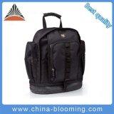 Multifunctional Wholesale Hard Bottom Shoulder Backpack Tool Bag