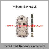 Army Bag-Police Bag-Camouflage Bag-Tactical Bag-Military Bag