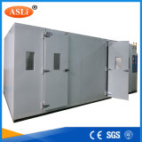 Customized Climatic Walk in Cooling Cabinet, Walk-in Temperature Humidity Chamber