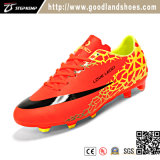 The Latest Totemic Outdoor Sports Football Shoes (EXF-7135)