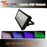 RGB or Single Cw/Ww Waterproof LED Flood Light