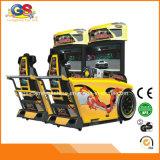 Indoor Play Area Convoy Race Play Car Racing Games