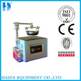 Best Quality Cooking Pot Handle Fatigue Tester (HD-M010)