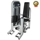 Gym Fitness Equipment for Hip Abductor