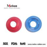 Custom Neoprene Silicone Gasket Manufacturer, Temperature Resistant Rubber Seal