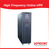 20kVA 1800W High Frequency Online UPS Power Supply with Double Conversion