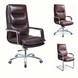 New Wholesale Leather Boss Executive Chair Office Furniture