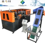 High Quality Plastic Bottle Blowing Moulding Machine Price