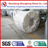 Galvanized Steel Coil with High Quality/High Zinc Layer