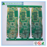 Multilayer HDI PCB HDI PCB Project, PCB Manufacturer