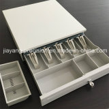 Quality Drawer for Supermarket and Catering Special Design (JY-405D)