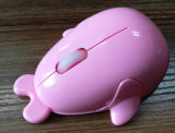 Wholesale Mini Jo14 3D Wired Optical Mouse