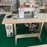 High Speed Ultrasonic Sewing and Sealing Machine with 20kHz Frequency