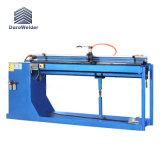 Ssw Series Automatic Argon Arc (Plasma) Straight Seam Welding Machine