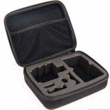 Portable and Waterproof EVA Tool Carrying Bag