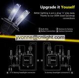 100W HID Kit AC Ballast H1 Xenon Bulbs Lamp 4300K-12000K HID Car Light Project Lens Bulb H4 HID Xenon Bulbs Car Lamp 35W Normal Colour HID