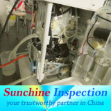 Medical Devices Pre-Shipment Inspection / Quality Assurance / Inspector Specializing in The Field