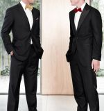 Made to Measure Business Wedding Men's Suits