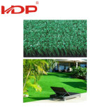 New Products Outdoor Playground Artificial Grass Prices Artificial Turf Grass