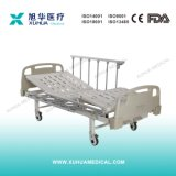 Hot Saling Manual Hospital Bed & Hospital Furniture (B-15)