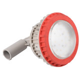 Customized Aluminum Die Casting LED Explosion-Proof Light